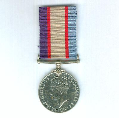 Australia Service Medal, 1939-1945, attributed, 2/12 Australian Field Regiment