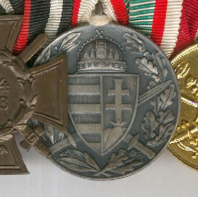 Célèbre Medal-Medaille , Orders, decorations and medals of the world for  HQ96