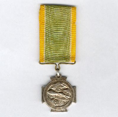 Commemorative Medal for the Battle of Tampere (Tampereen Valtauksen Muistomitali), 1918
