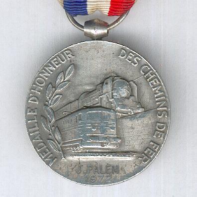 Medal Of Honor Medaille