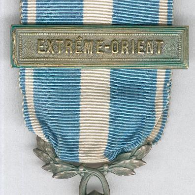 médaille avec photos