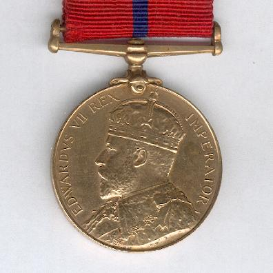 Medalje GB1403c