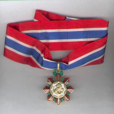 Philippines , Orders, decorations and medals of the world for sale ...