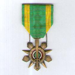 Order of the Wounded