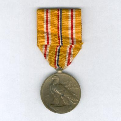 asian pacific campaign medal pictures