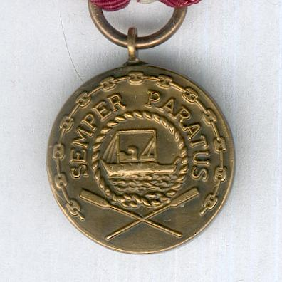 Medal-Medaille , Orders, decorations and medals of the world for