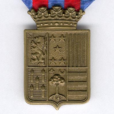 Resultado de imagem para medalha do pacificador